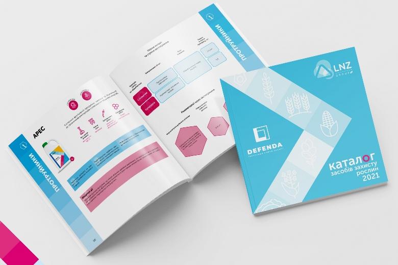 Як бренд DEFENDA поповнює свій портфель новими препаратами фото 2 LNZ Group