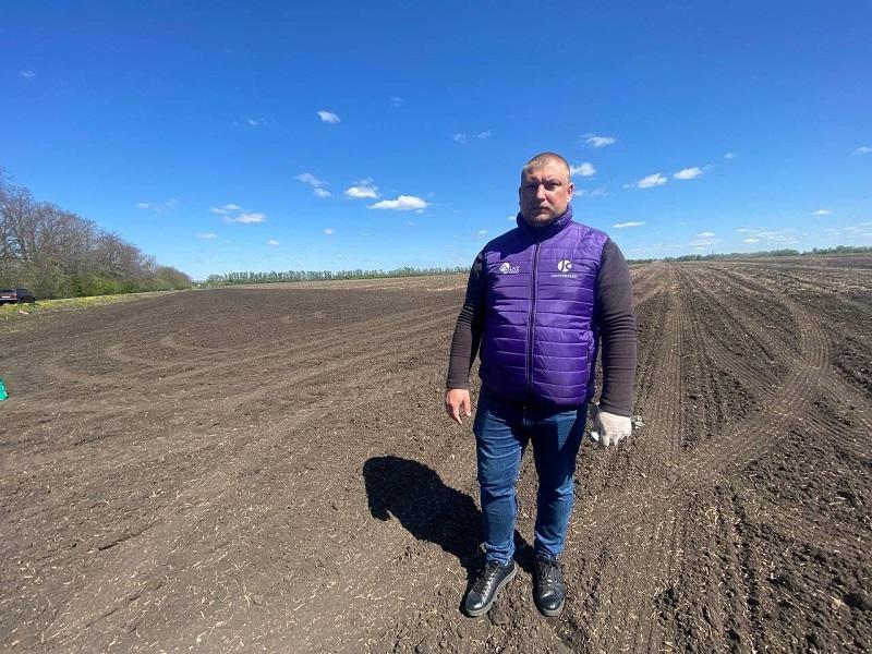 Типові регіональні проблеми захисту рослин, з якими зустрічаються аграрії у вирощуванні озимої пшениці фото 1 LNZ Group