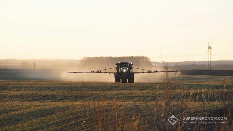 Віталій Брашован: Азотне підживлення озимих, тенденції щодо ФАО кукурудзи та чи буде дефіцит насіннєвого матеріалу у 2021 році фото 5 LNZ Group