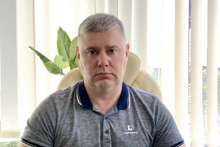 Сергей Борисов: До конца сезона цены на СЗР вырастут не менее чем на 8-10% фото 1 LNZ Group