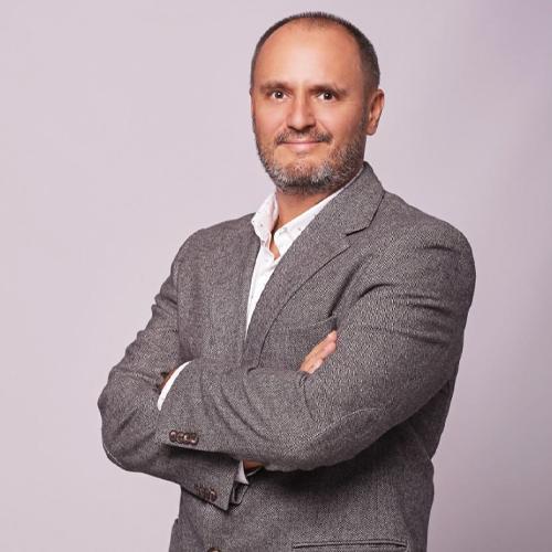 Віталій Красюк: Завершення сезону логістики зерна пройде у форматі «демпінгової війни» фото 1 LNZ Group