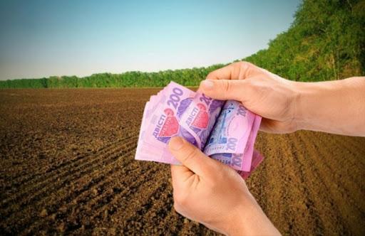 LNZ Group купує агропідприємства на Вінниччині фото 1 LNZ Group