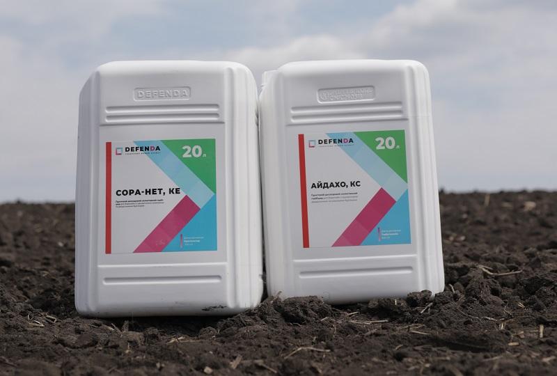 Сергій Вовк: Практична цінність LNZ Hub для аграріїв, деталі та виклики фото 4 LNZ Group