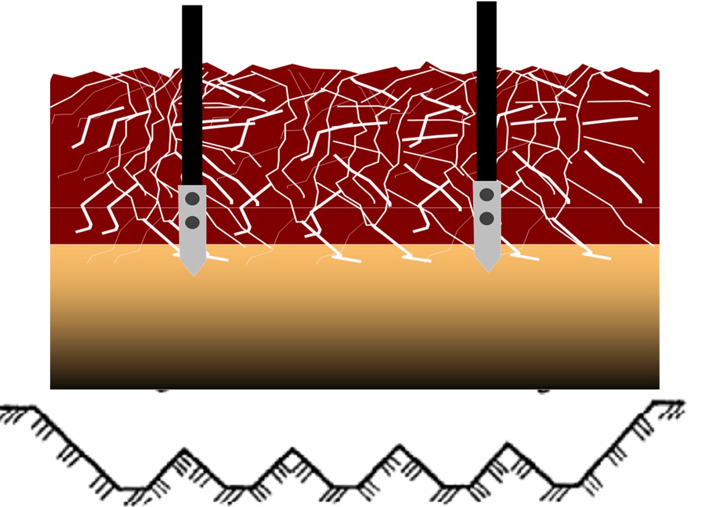 Обробіток ґрунту. Основні завдання для вирішення в умовах змін клімату фото 6 LNZ Group