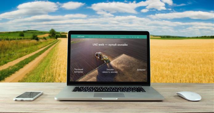 Стати радником для аграрія: Як бути ефективним в умовах зміни клімату та подорожчання ресурсів фото 12 LNZ Group