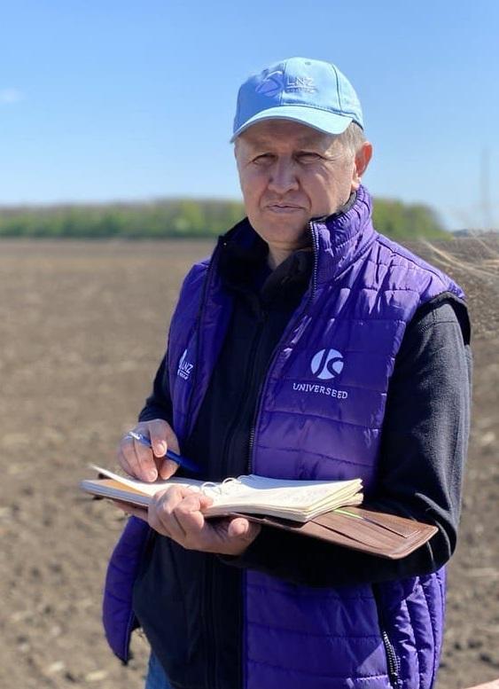 Результати агросезону 2020: Які гібриди кукурудзи показали себе найкраще? фото 1 LNZ Group